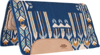 "GOOD MEDICINE ""GLORY BOUND"" SADDLE PADS - 1236 BY"