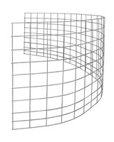 16' CATTLE PANEL BY OK STEEL AND WIRE