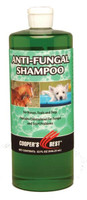 Coopers Best Anti-Fungal Shampoo
