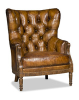 COLBY CHAIR