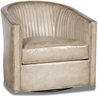 SWIVEL SADIE CHAIR