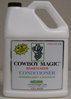 Cowboy Magic Conditioner 1