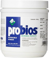 Probios Probiotic Powder