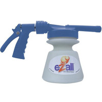 Ezall Foamer