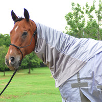 Cashel Fly Sheet Neck Guard