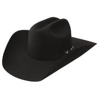 RESISTOL USTRC 6X FUR COWBOY HAT