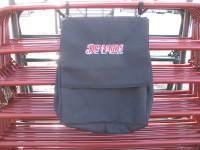 Futurity Stall Bags