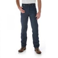 Wrangler 13MWZ Cowboy Cut Original Fit Jean