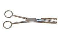Metalab Thinning Shears