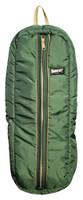 Futurity Collection Halter Bag