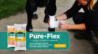 Corona Pure-Flex Microban Bandage™