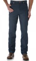 Wrangler 936DEN Slim Fit Cowboy Cut Jeans