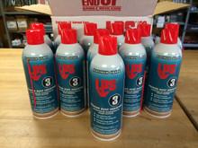 LPS#3 Premier Rust Inhibitor