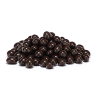 Chocolate Covered Coffee Beans | Finest Dark Belgian & Milk Chocolates from Lang's Chocolates