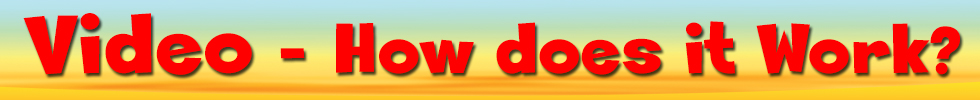 how-does-it-work-banner.jpg