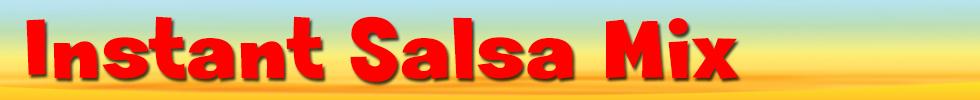 instant-salsa-mix-banner.jpg