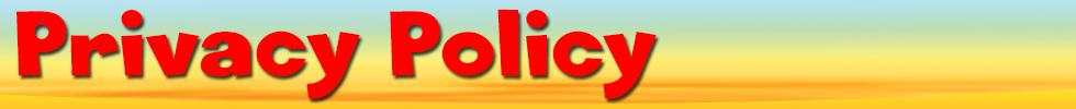 privacy-policy-banner.jpg