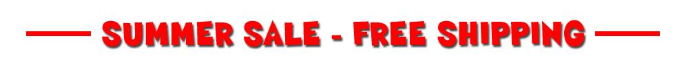 summer-sale-banner.jpg