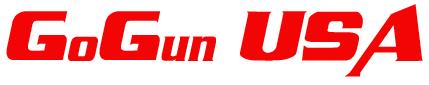 gogun-logo.jpg