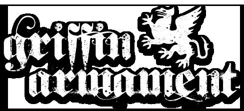 griffin-armament-logo.png