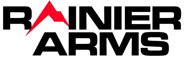rainier-arms-logo-color.jpg