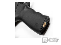 PTS Ergo Grip Airsoft 2008 Version