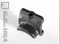 PTS GoGun Gas Pedal® RS2