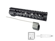 "PTS Centurion Arms CMR Rail 9.5"""