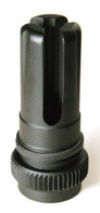 PTS 51T Flash Hider