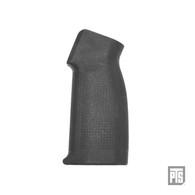 PTS Enhanced Polymer Grip - Compact (EPG-C) - GBB