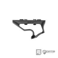 PTS Fortis Shift™ Short Angle Grip (Keymod Mount)