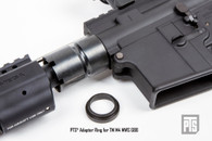 PTS Adapter Ring for Tokyo Marui GBB