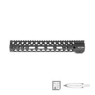 "PTS Centurion Arms CMR Rail 12.5""(Gen 2)"
