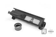 PTS Mega ArmsAR-15 Billet Upper (GBB)