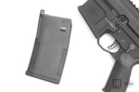 PTS Enhanced Polymer Magazine LR for GBB