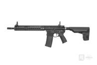 PTS Mega Arms MKM-AR15 GBBR