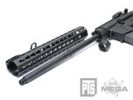 PTS Mega Arms MKM Handguard Removal Tool