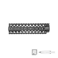 PTS Centurion Arms C4 Rail 9""