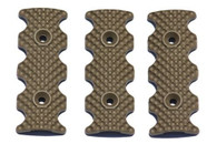 Centurion Arms CMR Rail Cover 3pk