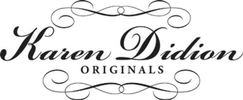 Karen Didion