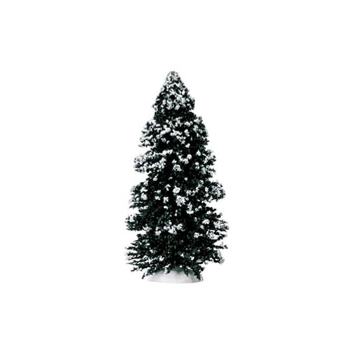 Lemax- 6 in. Evergreen Tree