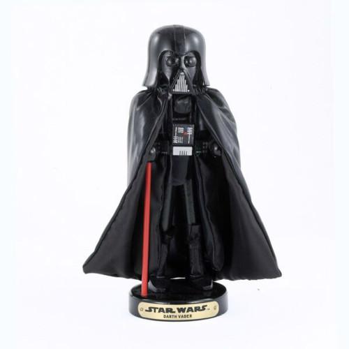 """10"""" Star Wars Darth Vader Nutcracker"""