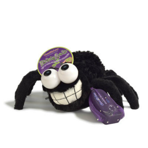 Chantilly Lane - Animated Remote Control Barking Spider
