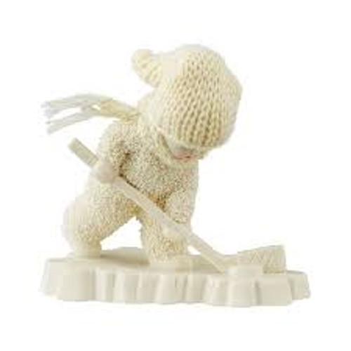 Snowbabies - Faceoff Hockey