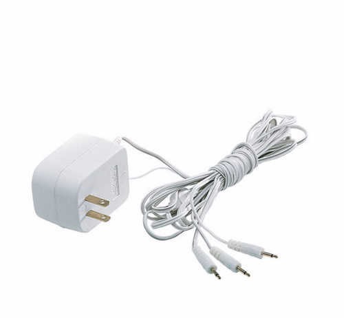 Department 56  Village Accessories - Ac/Dc Adapter