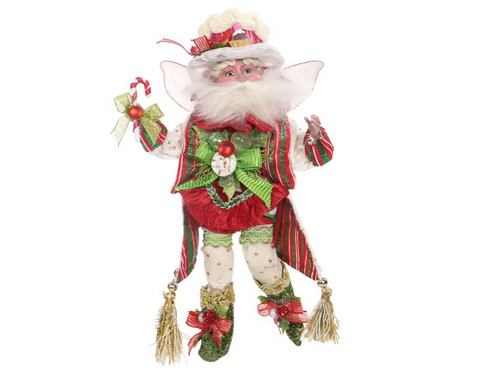 Mark Roberts-Small Candyville Fairy