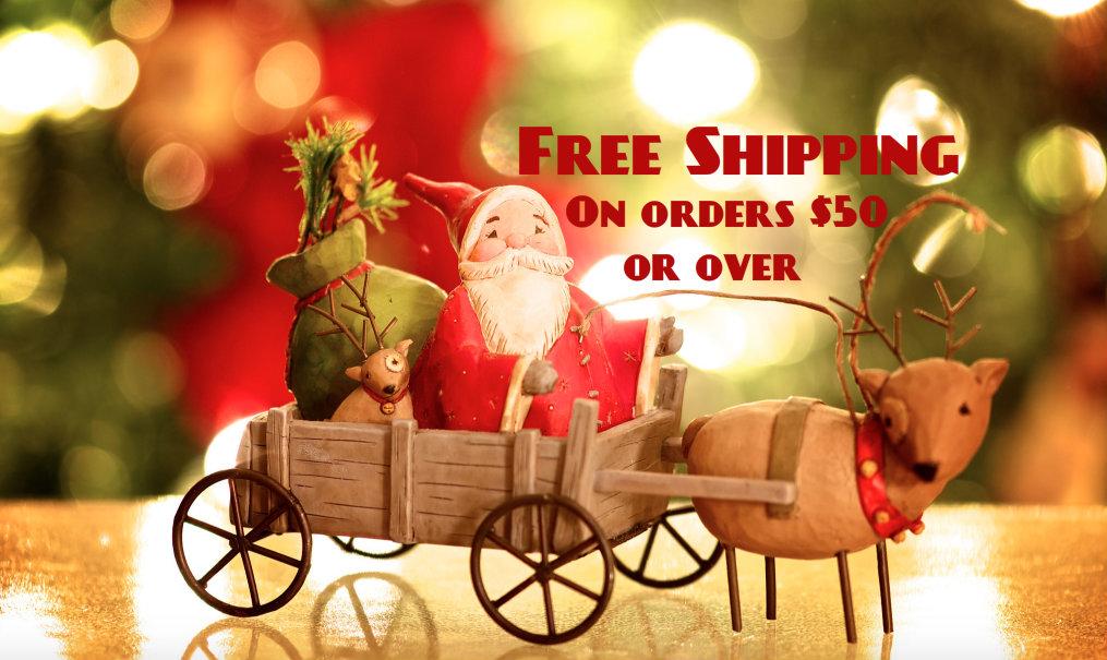 Christmas loft Free Shipping Christmas loft