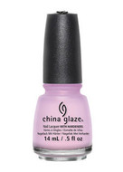 China Glaze Nail Polish Road Trip 2015 Spring Collection- Wanderlust