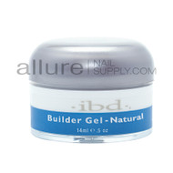 IBD Builder Natural .5 oz