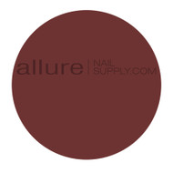 Nugenesis - Colors - Burnt Sienna - NU68 2 oz
